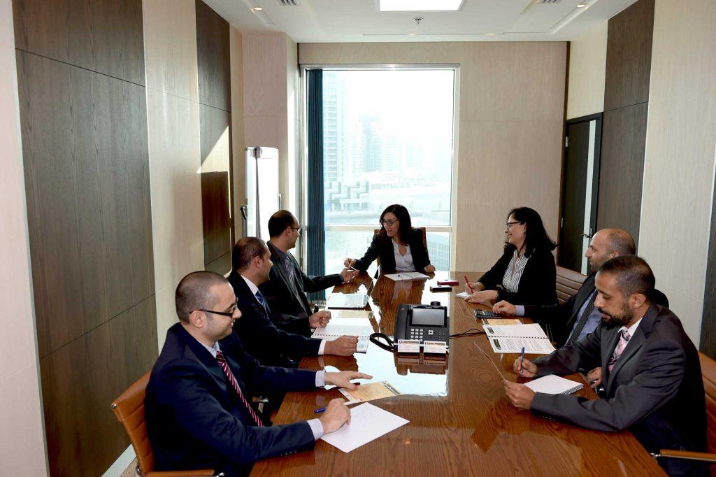 UAE Offshore Company Incorporation